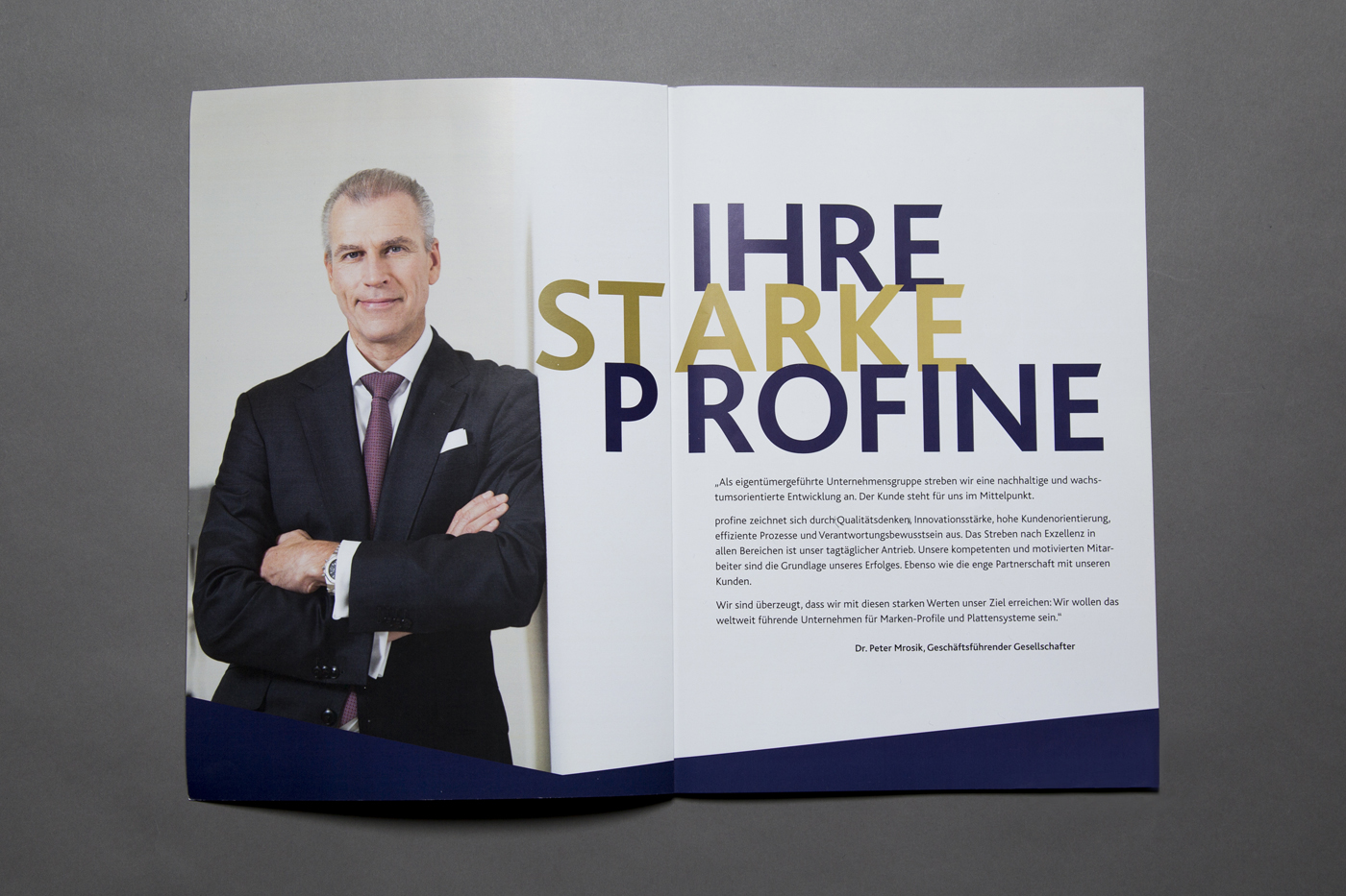 profine_2015_messekatalog_01