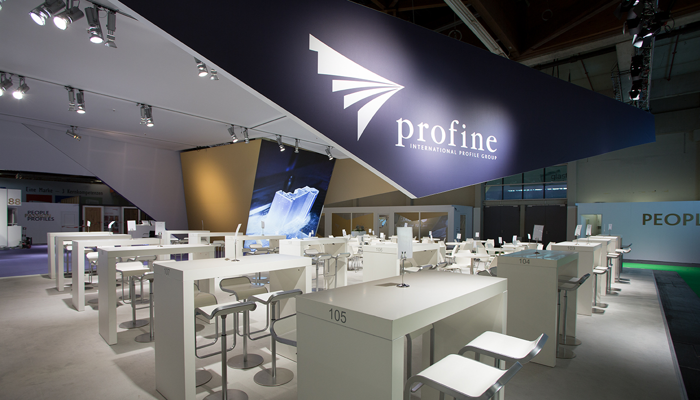 profine_messestand_2016