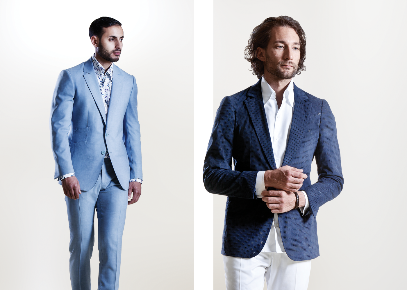 abaci_2014_summerlooks_001